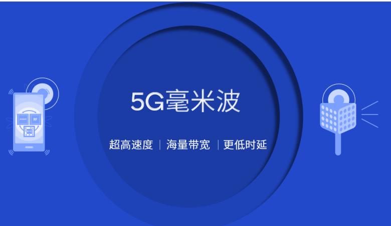 支持IMT-2020测试,高通和中兴展示中国5G毫米波部署要求的重要特性