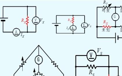 如何正確測量超絕緣電阻