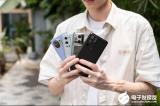 手机厂商的新宠骁龙888 Plus,掀起下半年旗舰手机市场热潮