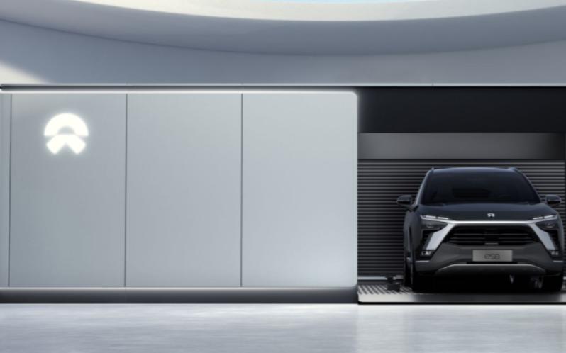 未来电动汽车补能方式会往哪方面发展