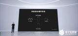 DRIFT Ghost 4K+HiLink版本发布,开启华为商城众测
