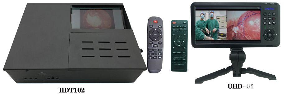 医用手术录像机选择哪一款效果会比较好