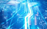 GaN控制芯片在充電器領域的應用