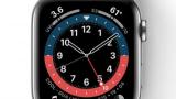 日经:加入血压传感器和防水功能导致设计复杂 新的 Apple Watch 生产面临延迟