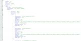 jsonpath库中的常规功能介绍