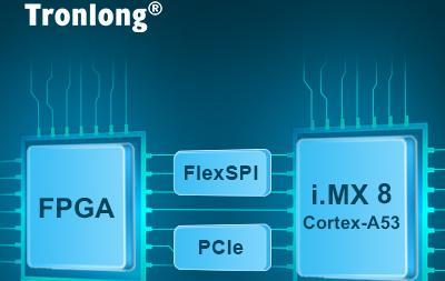 【含案例源码】IMX8基于FlexSPI、PCI...
