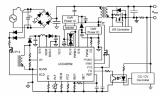 剖析GaN控制芯片在充电器领域的应用