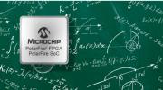 Microchip發布智能高級合成(HLS)工具套件,助力客戶使用PolarFire? FPGA平臺進行基于C++的算法開發