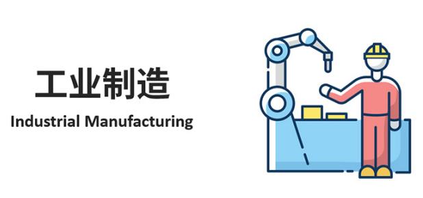 AIoT+工业4.0,究竟会发生什么?