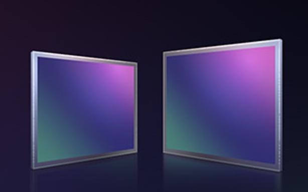 三星首发2亿像素传感器,再掀手机像素大战?