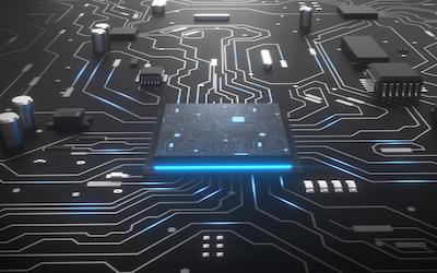 科創板芯片股大漲,但那些業績不漲的是怎么回事呢