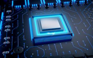 RISC-V架构在数据中心领域再传利好消息