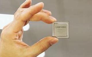 三星大力布局芯片上游 2.38億美元投向材料和設備類中型公司