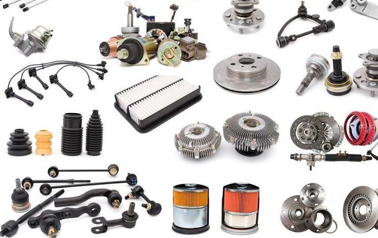 汽車零部件高精密銑削打磨拋光 使用SycoTec進口高速主軸
