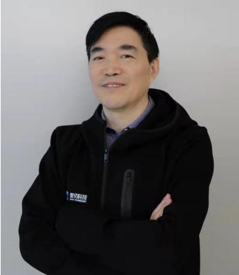 """壁仞科技启动新产品线,国产图形GPU赛道迎来""""种子选手"""""""
