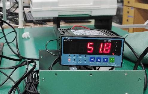 斯巴拓地磅如何選擇合適的稱重傳感器?