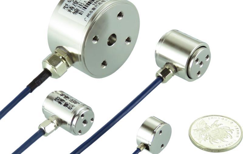 压力测力传感器和称重传感器区别在哪里?