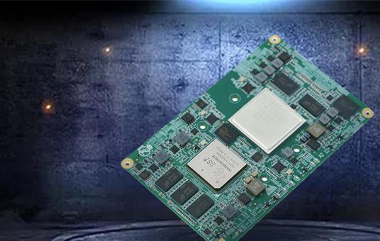 【创龙科技】最全的TI、Xilinx、NXP工业核心板汇总!