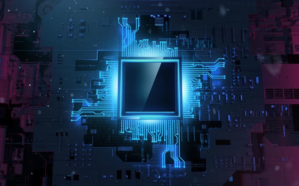 兆易创新拟5亿增资睿力集成 用于推进DRAM业务