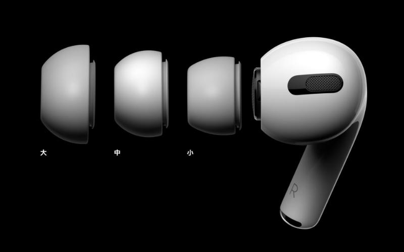 TWS市场大变局?苹果出货量首次开倒车,利好供应链!