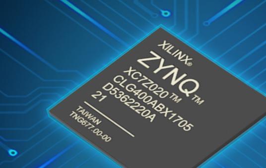 Zynq-7010/7020供应紧张了?看这里!