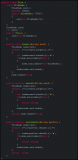 數據結構字典樹的實現