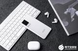 驍龍888+獨立顯示芯片,iQOO 8成為游戲愛好者最佳之選