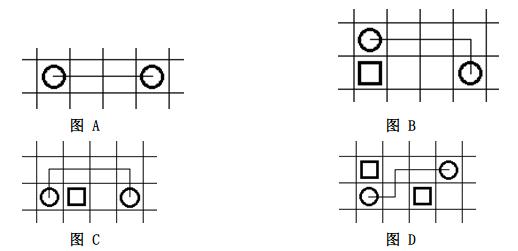 f0fceb7e-0fe6-11ec-8fb8-12bb97331649.png