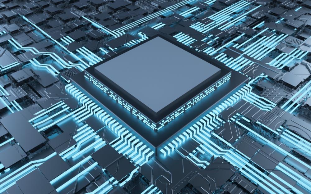 这家RISC-V公司获字节跳动、联想、百度投资 ...