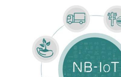 NB-IoT模组、NB??橛τ玫难≡裼敕⒄骨熬? />    </a> </div><div class=