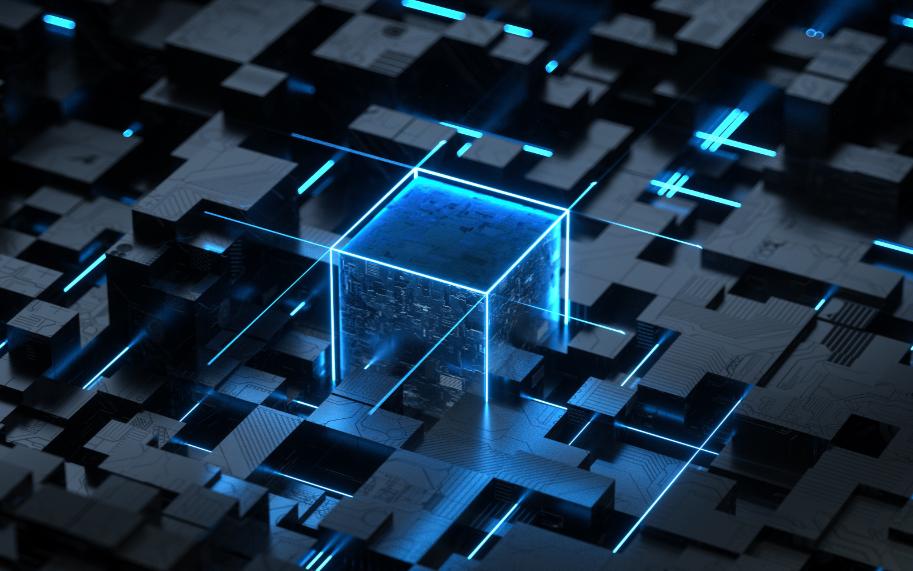 800億歐元建芯片廠!未來十年英特爾重點在歐洲