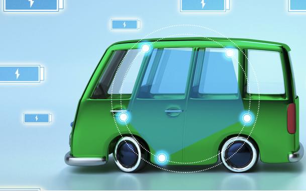 欧菲光上半年净利润下降93%,拓展智能汽车、VR/AR等新业务