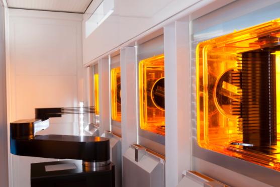 应用材料公司全新技术助力领先的碳化硅芯片制造商加速向200毫米晶圆转型并提升芯片性能和电源效率