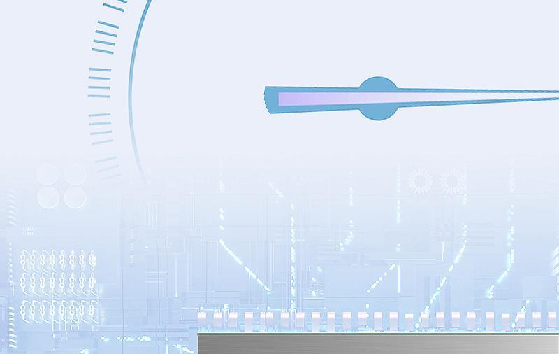 廣和通FM160-NA 5G模組,打造Relea...