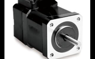 傳統步進電機轉型閉環控制