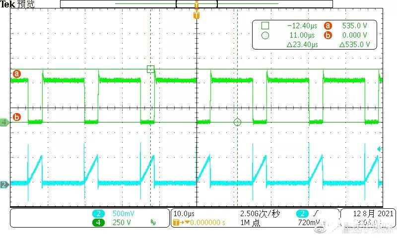 AC230/50Hz,100% load