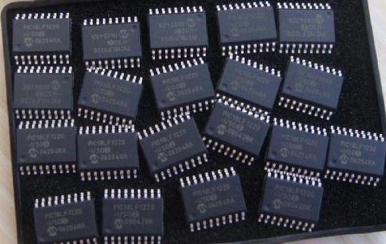 三极管-功率半导体元器件的未来替代空间大