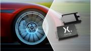 Nexperia表面贴装器件通过汽车应用的板级可靠性要求