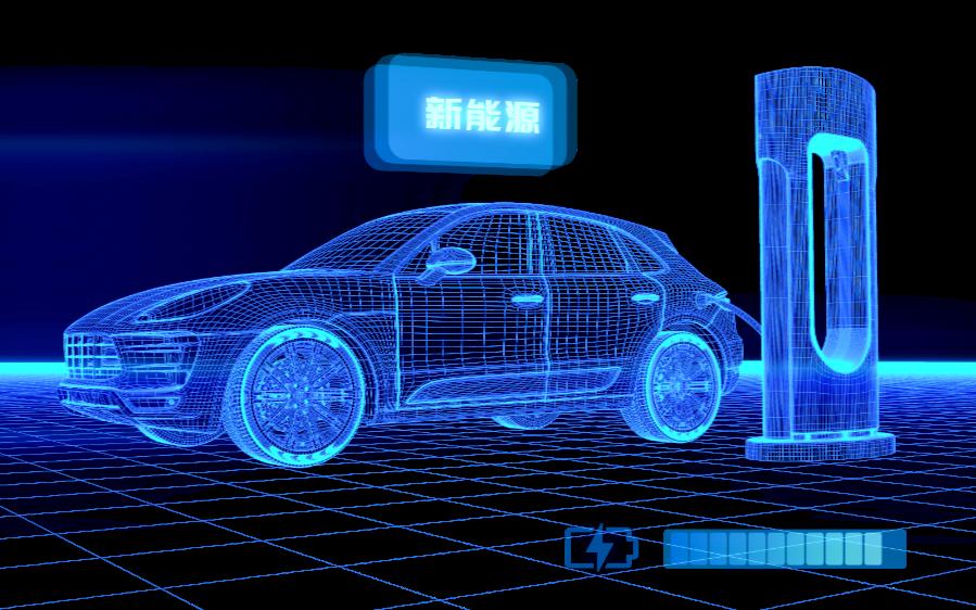 有方科技上半年:营收同比增长48%,电力、车联网业务释放增长动力