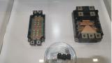 从PCIM Asia 2021看电力电子技术市场的发展