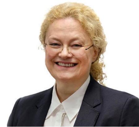 艾尼克斯的使命-构建新生态系统:埃森哲专访Elke Eckstein女士,艾尼克斯公司总裁兼CEO