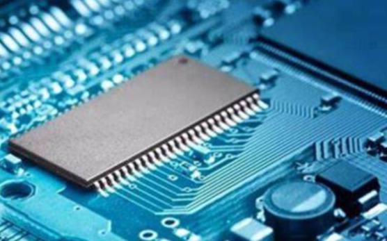 加速國產光刻膠進程!華懋科技增資6億元加大光刻膠開發和研制