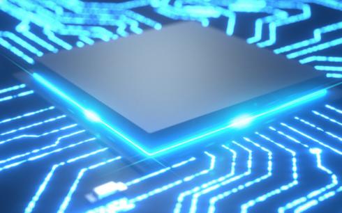 面板降价效应:驱动IC、TDDI、电源IC终端需求减弱