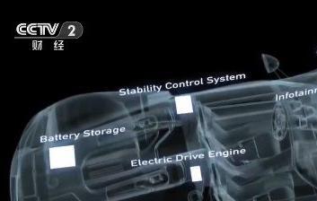 為什么汽車芯片元器件如此短缺?