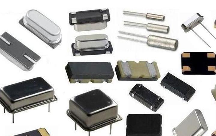 开关三极管与晶体三极管供应需求端市场机遇