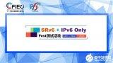 2021 SRv6+IPv6 Only Fest...