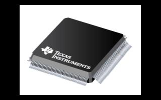 内核硬,性能高—盘点主流步进电机主控芯片