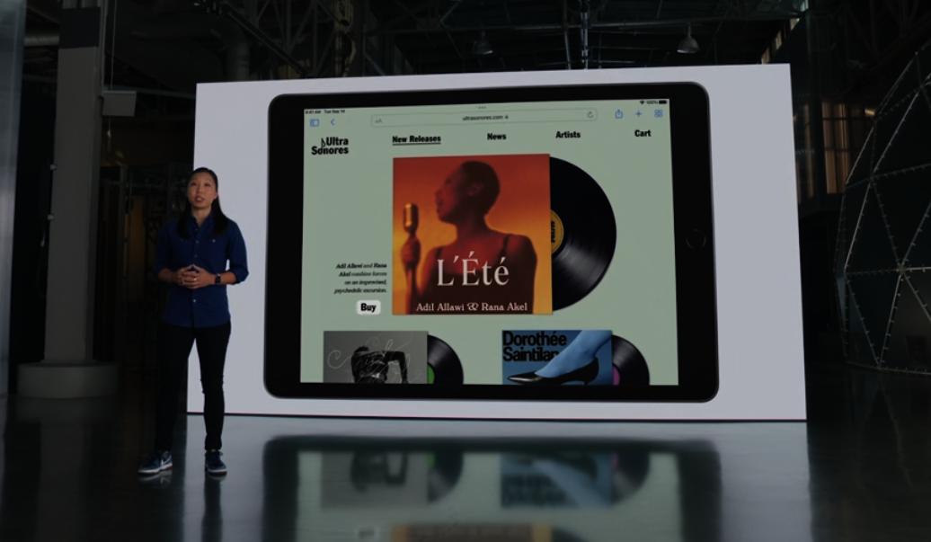 苹果13发布会的直播在哪看