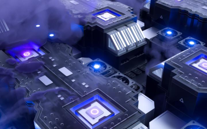 不滿自家汽車芯片表現,高通正式以46億美元報價ADAS技術商