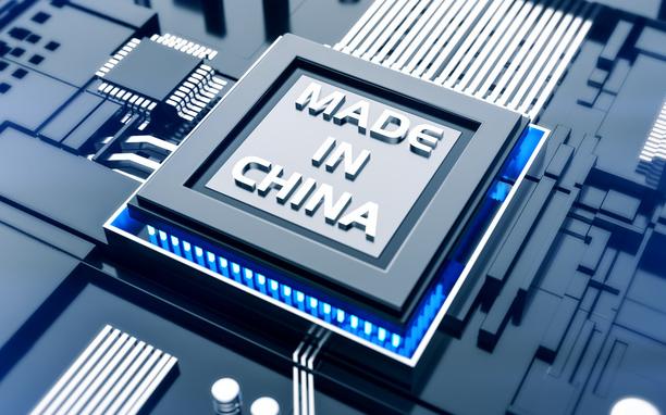 传中芯缩减高通产能,大陆晶圆厂优先保证本土IC设计厂商